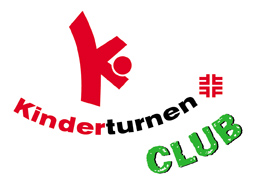 kinderturnclub